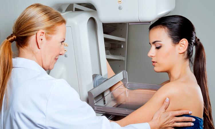 Nueva Unidad de Mastología: Un enfoque interdisciplinario y superador