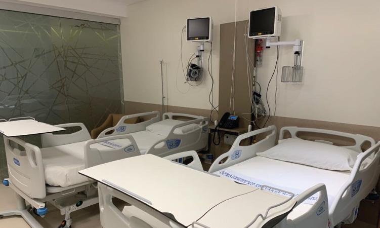 El ICR inaugura hoy una nueva Unidad de Cuidados Especiales de Internación