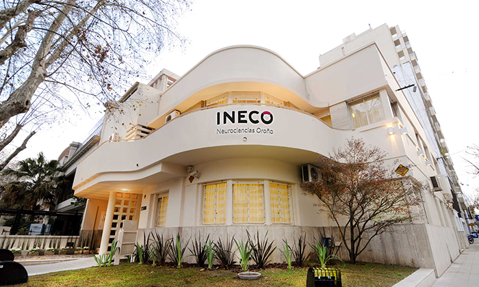 INECO Neurociencias Oroño obtuvo la acreditación CARF® International