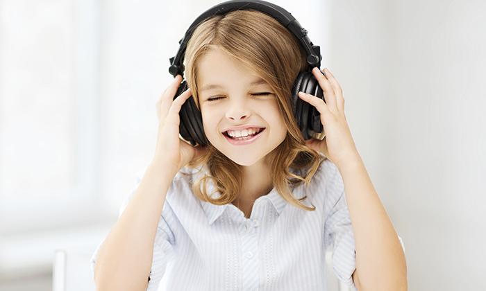 Día Nacional de la Audición: una charla para concientizar sobre la salud auditiva