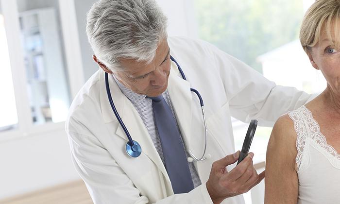 Reumatología: ¿Qué es el Lupus?