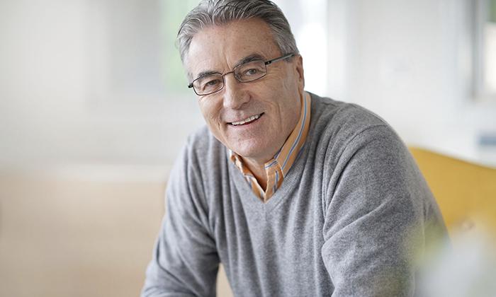 21 de Junio: Día Mundial de la Concientización Escleorosis Lateral Amiotrofica