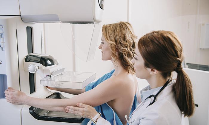 Para cuidar la salud femenina primero hay que saber cómo